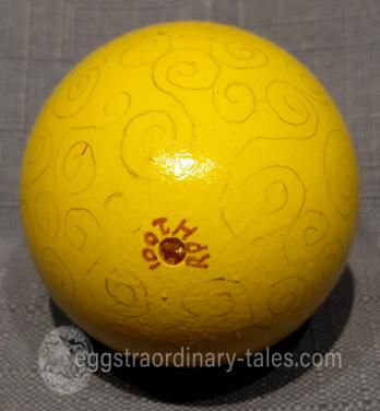 RPH-yellow_220649