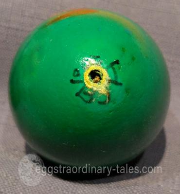 BJH-green-egg-base