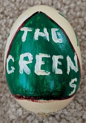 MP-greens2